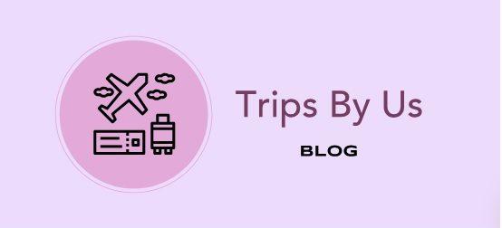 Viagens e roteiros